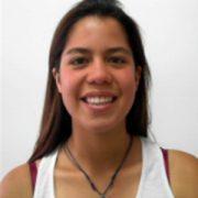 Catalina Cuevas