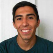 Fernando Quintanilla