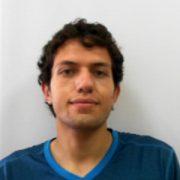 Omar Araya