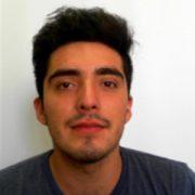 Rodrigo Gatica