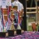 Copa Colegios Salesianos UCSH 2018